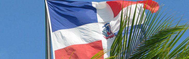 L'ambasciata di Santo Domingo chiude per traffico di visti?