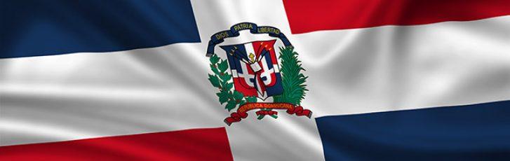 Riapre l'ambasciata Italiana a Santo Domingo
