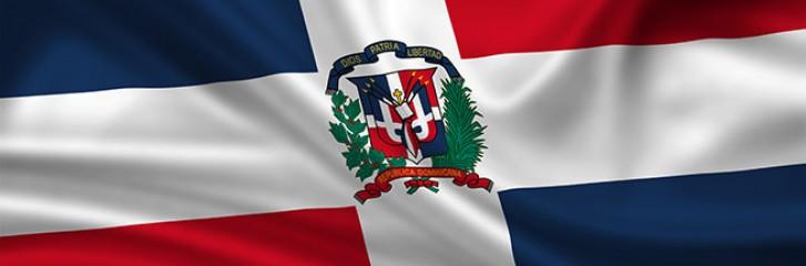 Richiesta Visto a Santo Domingo dal I° ottobre 2015
