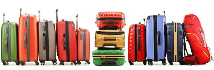 Sanitaria individuale viaggi estero 30 giorni