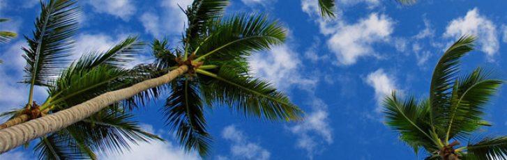 Offerta viaggi a Cuba