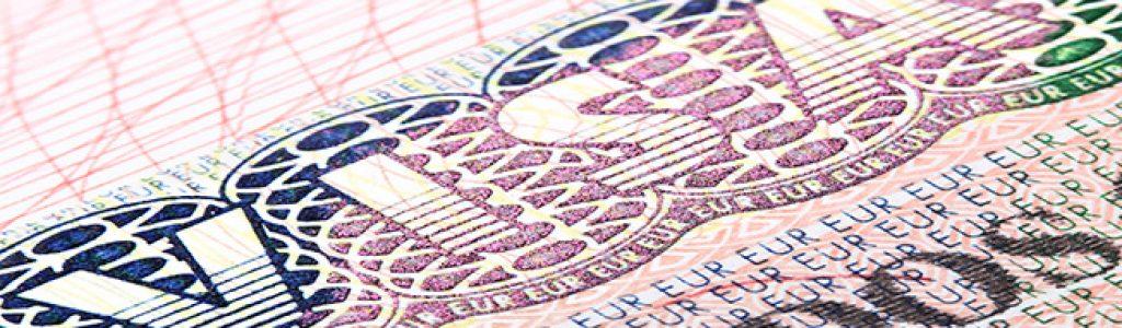 polizze-per-stranieri-home-proroga-permanenza-extra-comunitari-con-visto-schengen
