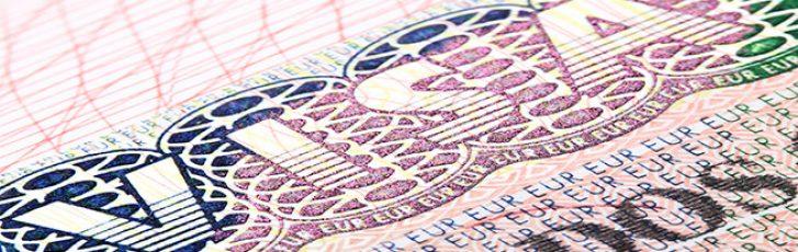 Proroga permanenza extra comunitari con Visto Schengen