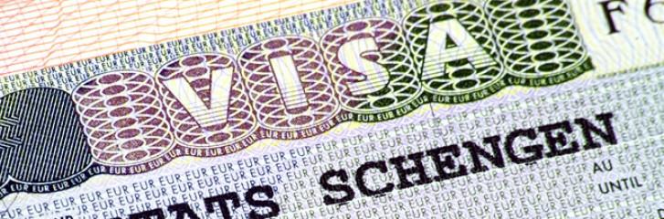 Documentazione per il Visto Turistico richiesta allo straniero che richiede il visto (l'invitato)