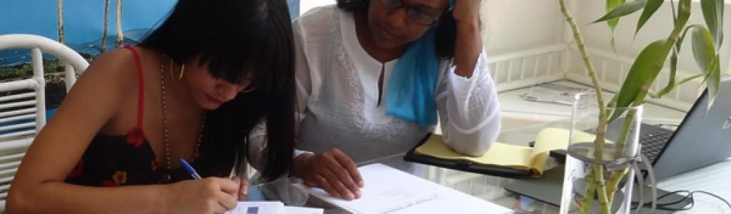 polizze-per-stranieri-nuovo-servizo-visto-per-cittadini-dominicani