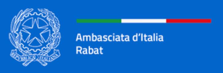COVID-19: news dell'Ambasciata d'Italia a Rabat (Marocco)