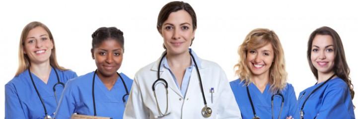 Sanitaria per Invito Turistico