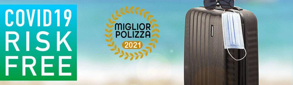 polizze-per-stranieri-home-indagine-altro-consumo-8211-la-miglior-polizza-viaggio-2021--la-filo-diretto-easy