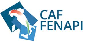 polizze-per-stranieri-fenapi-di-reggio-emilia-caffenapiw300