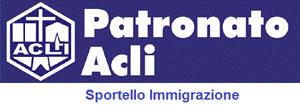 polizze-per-stranieri-patronato-acli-bergamo-polizzeperstranieripatronatoaclibergamo