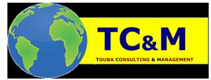 polizze-per-stranieri-touba-consulting--management-polizzeperstranieritoubaconsultingmanagement