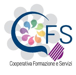 polizze-per-stranieri-cooperativa-formazione-e-servizi-soc-coop-polizzeperstraniericooperativaformazioneeservizisoccoop